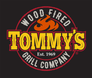 Tommy's Wood Fired Grill